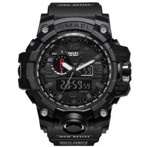 1545-black