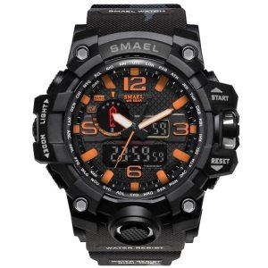 1545b-black-orange