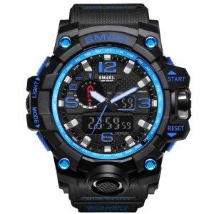 1545-black-blue