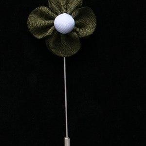 no-20-lapel-pin