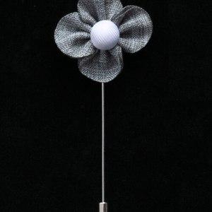 no-10-lapel-pin