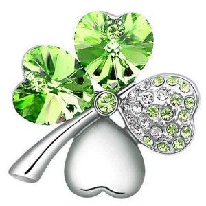 silver-lightgreen