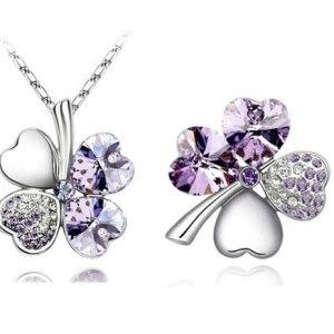 silver-violet