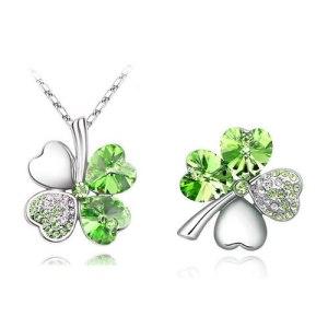 silver-light-green