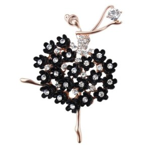 black-dancing
