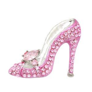 pink-high-heel