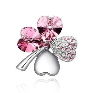 silver-n-pink