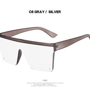 gradient-gray