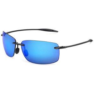 c3-black-blue
