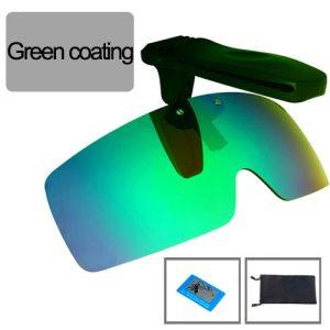 coating-green-bag