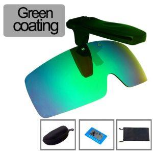 coating-green-case