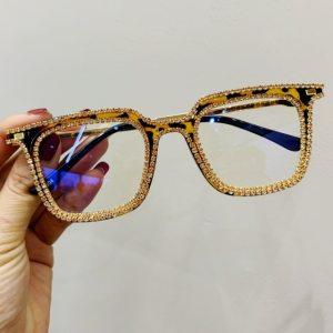 1830leopard