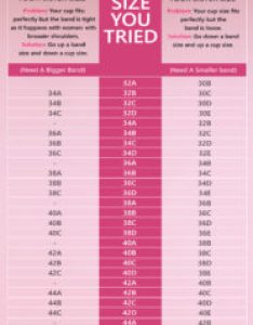 Here    bra size measurement chart for sister cup sizes to help you slip into the perfect one also india sizing guide rh clovia
