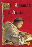 Saint Thomas d'Aquin (Chemins de lumière n° 15)