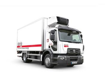 Clovis Location Location Camion Utilitaire Et Vehicule Industriel