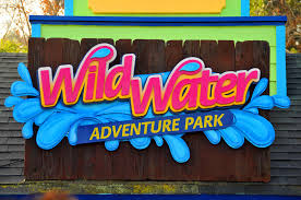 Wild Water Adventure Does Its Part To Conserve Water Clovis Roundup