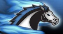 Basketball preview Clovis North logo