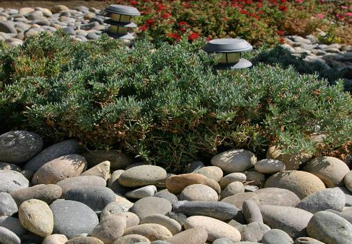 river rock - fresno clovis ca
