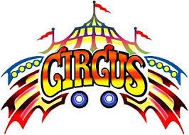 circus_image
