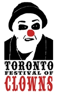 Toronto Festival of Clowns