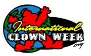 International Clown Week