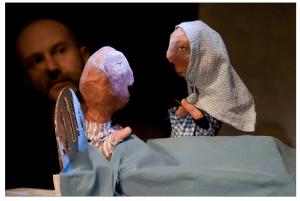 heartofthebeast-puppetfest