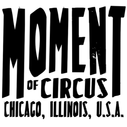 Circus Shows- Moment of Circus- Clownlink.com