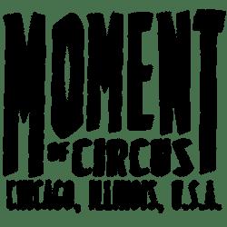Circus Shows- Moment of Circus- Clownlink.com