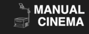 Manual Cinema is a Chicago based puppet/film studio