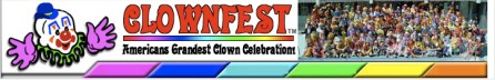 NJ Clownfest