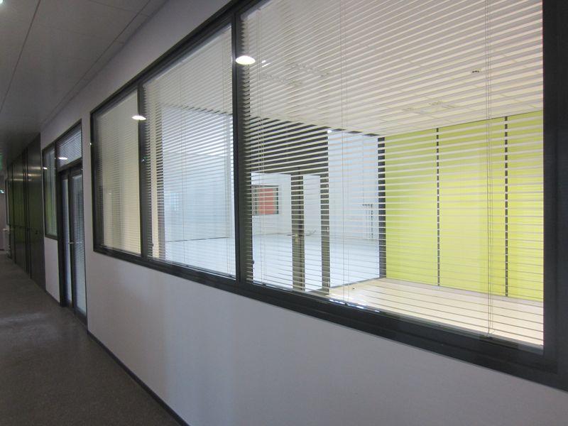 Cabine Atelier Metz Nancy Dijon Clozal