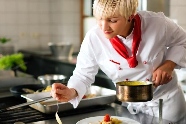 formation commis de cuisine en bretagne au clps formation commis de restauration en bretagne au clps