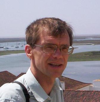 Vovk's photo
