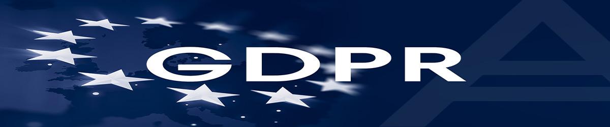 politica gdpr