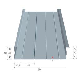 caseta structurala