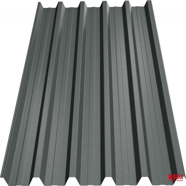 tabla cutata t35