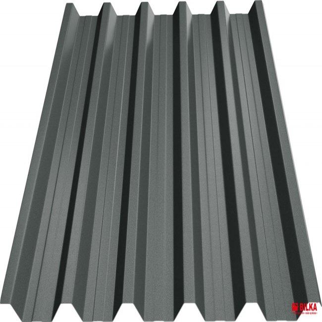 tabla cutata t45