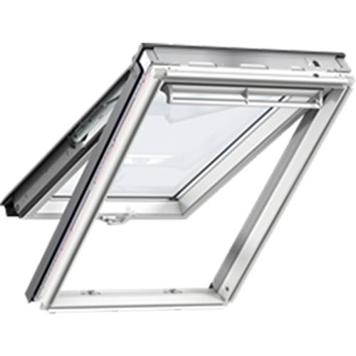 fereastra velux premium cu operare de jos gpu