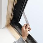 ferestre velux standard