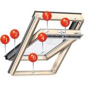 ferestre-velux-standar-operate-de-sus