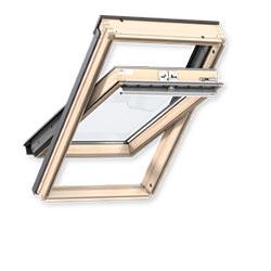 ferestre-velux-standard-plus-operere-de-sus img