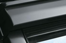 fereastra velux premium cu operare de jos gpl aluminiu