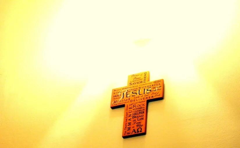 Do Good People Go to Heaven?