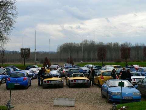 Ronde du Vexin 2010
