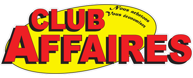 Club des affaires