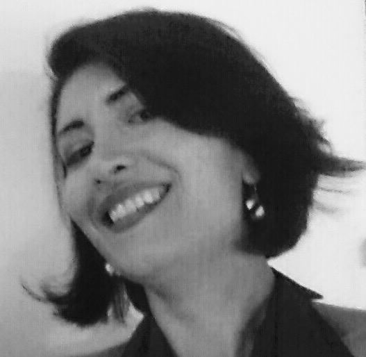 Haïfa Naffakhi-Charfeddine