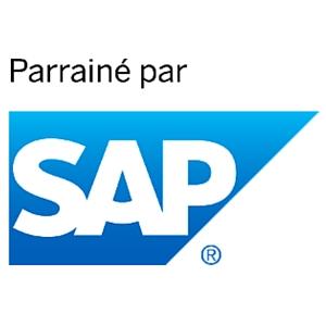 SAP Labs France