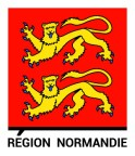conseil_regional_300