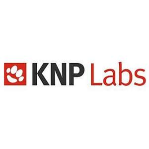 KNPLabs