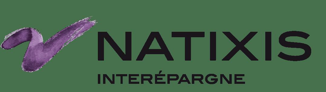 Natixis InterEpargne